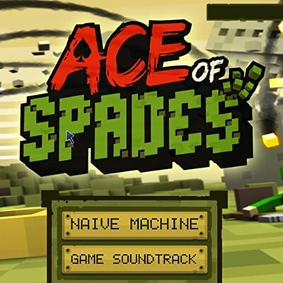 Ace of Spades – Download & System Requirements
