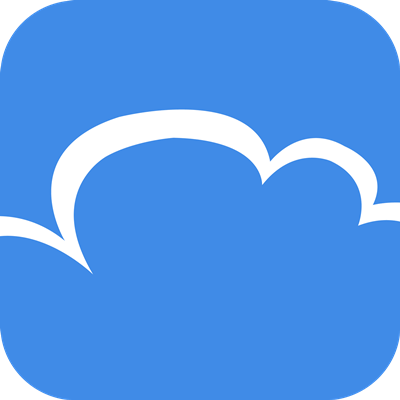 CloudMe – Download & Review
