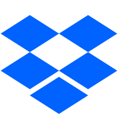 Dropbox – Download & Review