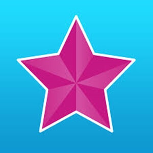 Video Star – Download & Application Review