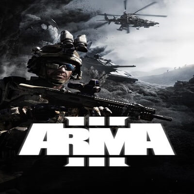Arma 3 – Download & System Requirements