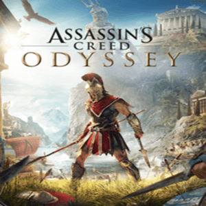 Assassin's Creed Odyssey – Download & System Requirements