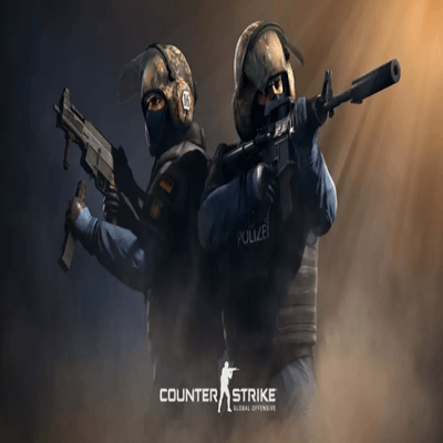 Counter Strike – Download & System Requirements