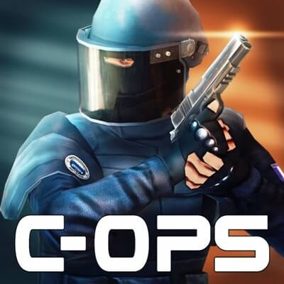 Critical OPs – Download & System Requirements