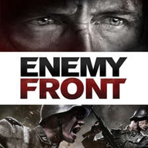 Enemy Front – Download & System Requirements