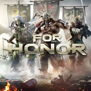 For Honor – Download & System Requirements