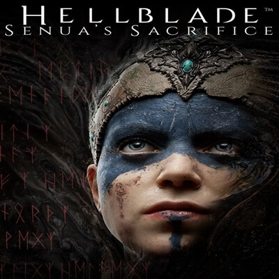 Hellblade – Download & System Requirements