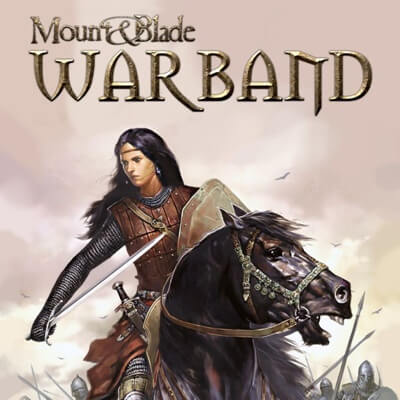 Mount & Blade: Warband – Download & System Requirements