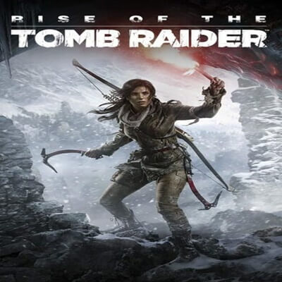 Rise of The Tomb Raider – Download & System Requirements