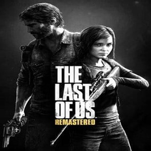 The Last of Us: Remastered – Download & System Requirements