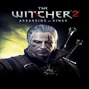 The Witcher 2: Assassins of Kings – Download & System Requirements
