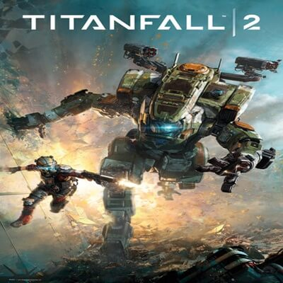 Titanfall 2 – Download & System Requirements