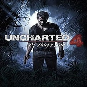 Uncharted 4: A Thief's End – Download & System Requirements