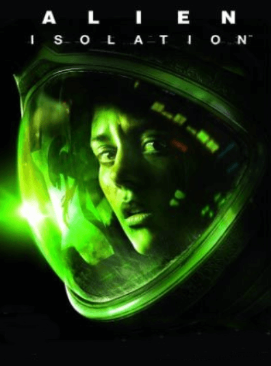 Alien Isolation – Download & System Requirements