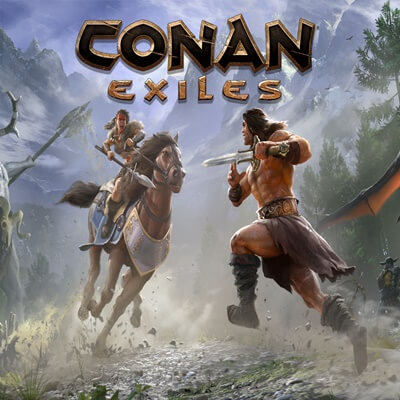 Conan Exiles – Download & System Requirements