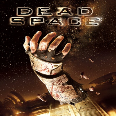 Dead Space – Download & System Requirments