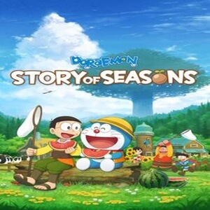 Doraemon Story of Seasons – Download & System Requirements