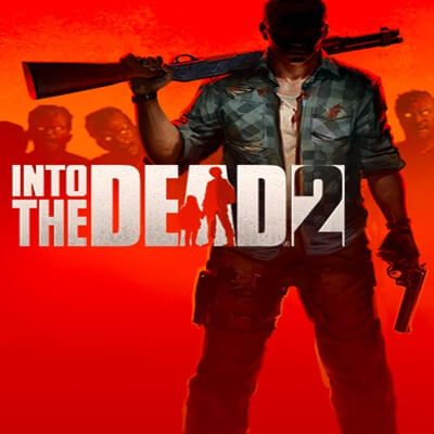 Into The Dead 2 – Download & System Requirements