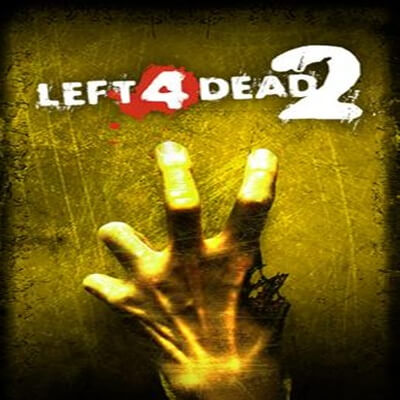 Left 4 Dead 2 – Download & System Requirements