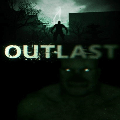Outlast – Download & System Requirements