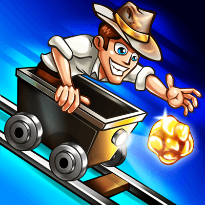 Rail Rush – Download & System Requirements