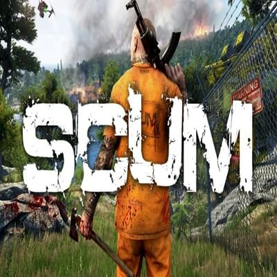 Scum – Download & System Requirements