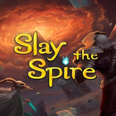 Slay The Spire – Download & System Requirements