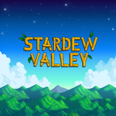 Stardew Valley – Download & System Requirements