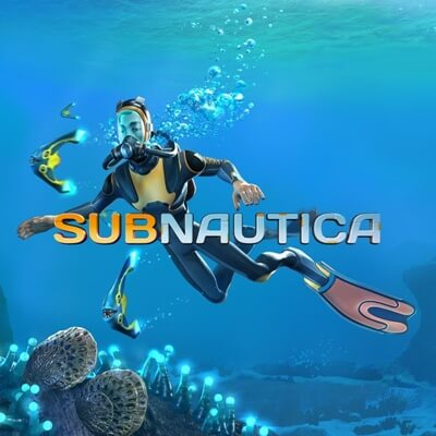 Subnautica – Download & System Requirements