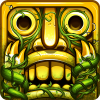 Temple Run 2 Logo