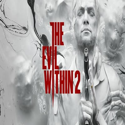 The Evil Within 2 – Download & System Requirements