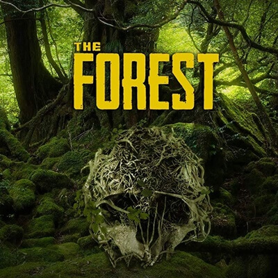 The Forest – Download & System Requirements