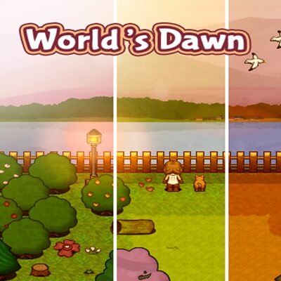 World's Dawn – Download & System Requirements