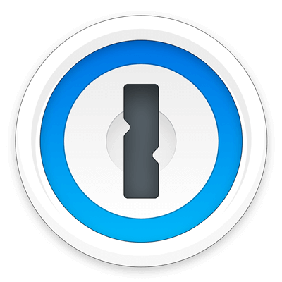1Password – Download & Software Review