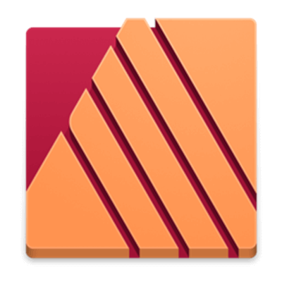 Affinity Publisher – Download & Software Review