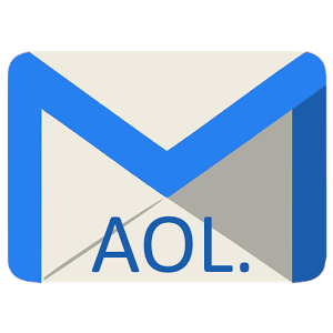 AOL Mail Review