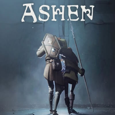 Ashen – Download & System Requirements