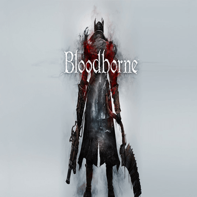 Bloodborne – Download & System Requirements
