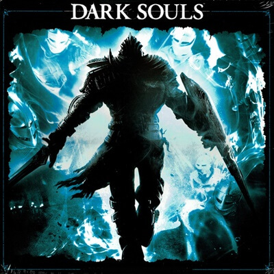 Dark Souls – Download & System Requirements