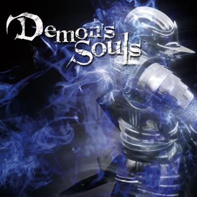 Demon's Souls – Download & System Requirements