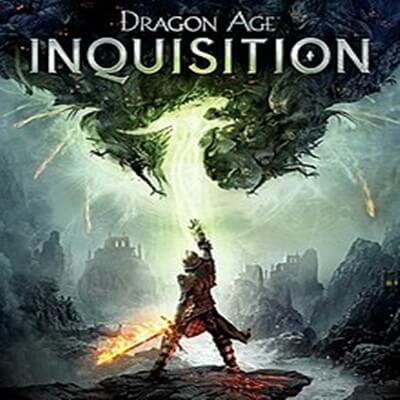 Dragon Age: Inquisition – Download & System Requirements
