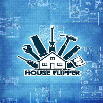 House Flipper – Download & System Requirements