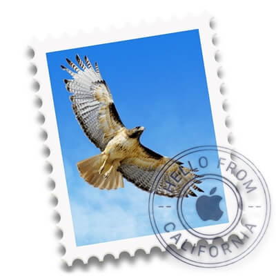 iCloud Mail – Download & Review