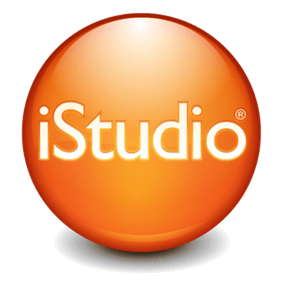 iStudio Publisher – Download & Software Review