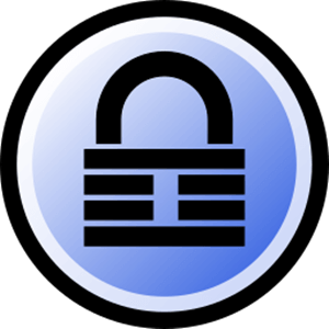 KeePass – Download & Software Review