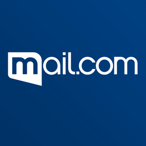 Mail.com – Download & Review