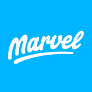 Marvel – Download & Software Review