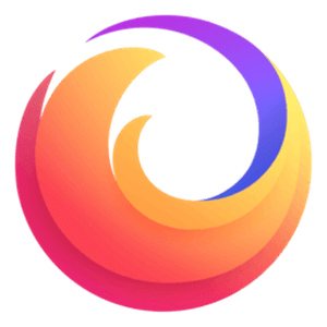Mozilla Firefox – Download & Software Review