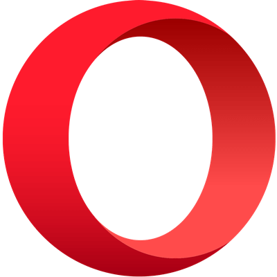 Opera – Download & Software Review