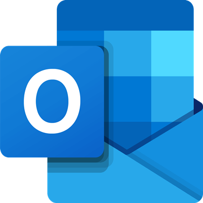 Outlook – Download & Review